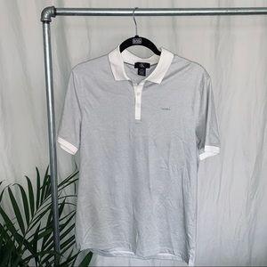 Brand new Calvin Klein 100% cotton polo